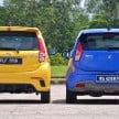Proton_Iriz_vs_Perodua_Myvi_ 087