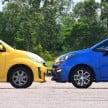 Proton_Iriz_vs_Perodua_Myvi_ 088