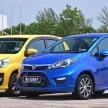 Proton_Iriz_vs_Perodua_Myvi_ 093