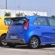 Proton_Iriz_vs_Perodua_Myvi_ 095