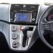 Proton_Iriz_vs_Perodua_Myvi_ 112