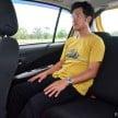 Proton_Iriz_vs_Perodua_Myvi_ 117