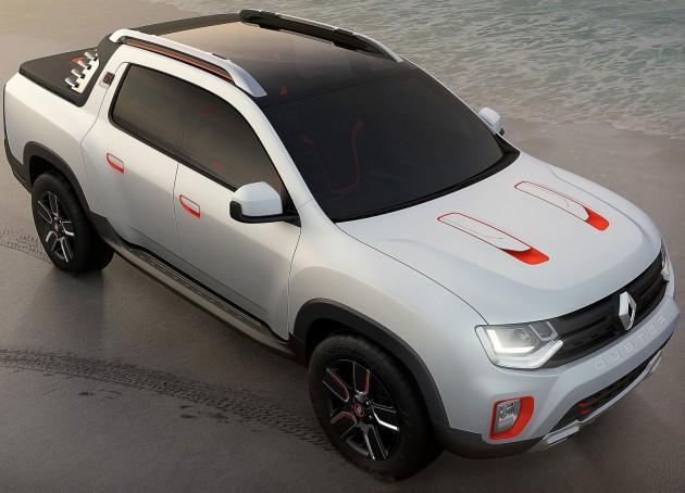 Renault Duster Oroch-01