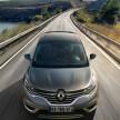 Renault_62239_global_en