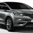 Renault_62290_global_en