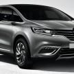 Renault_62291_global_en