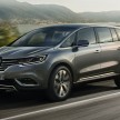 Renault_62294_global_en