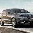 Renault_62295_global_en