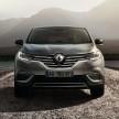 Renault_62296_global_en