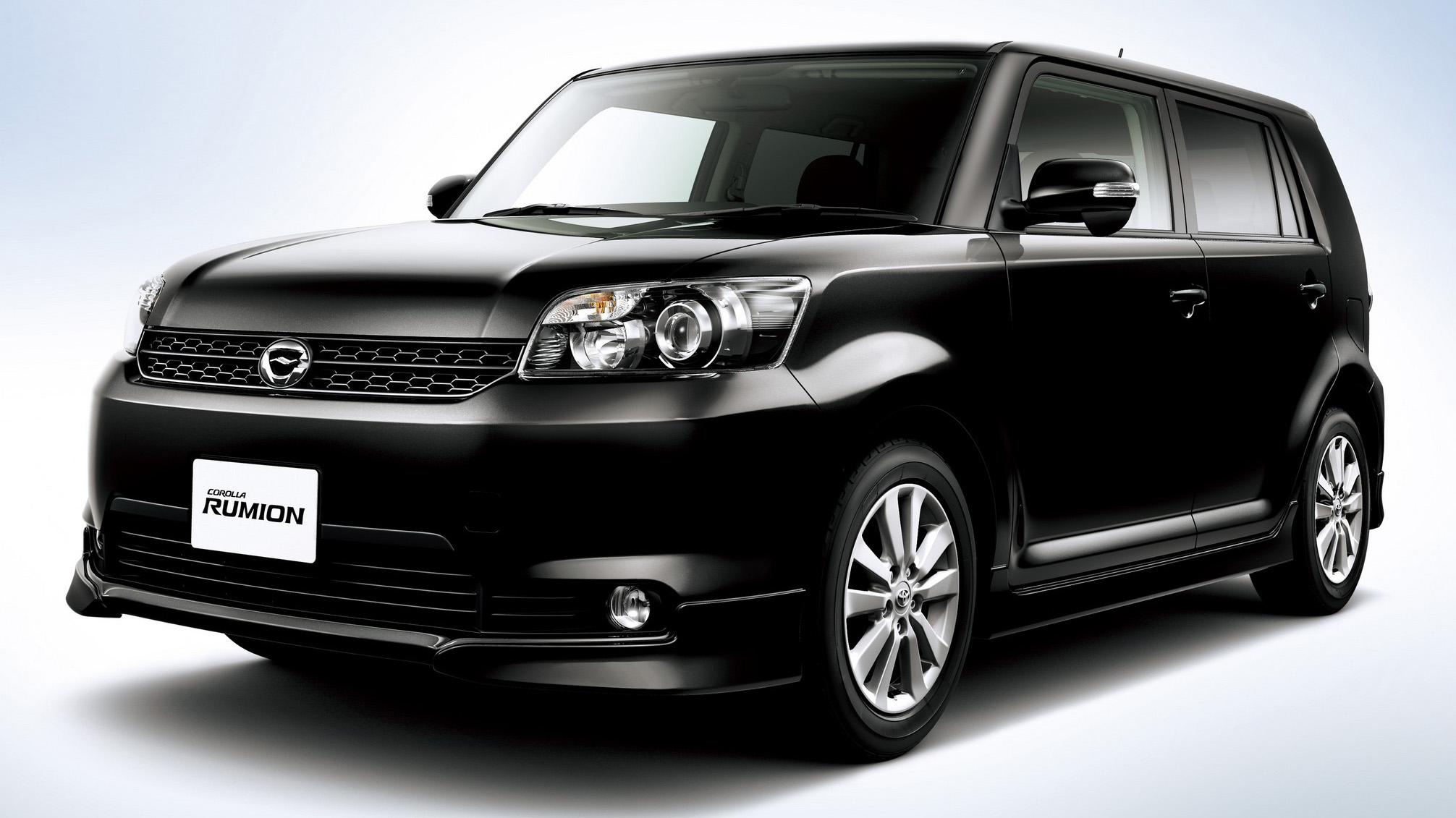Toyota And Lexus Recall 1 75mil Vehicles Worldwide Image