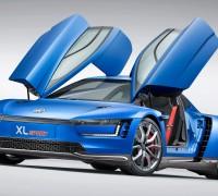 Volkswagen_XL_Sport_016