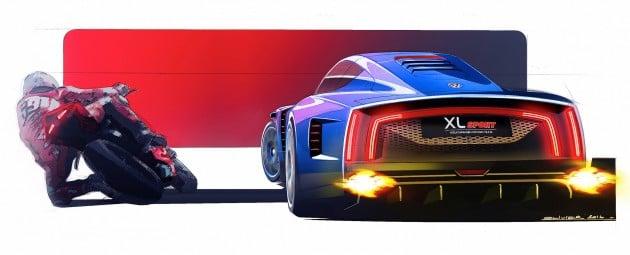 Volkswagen_XL_Sport_031