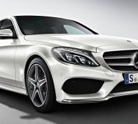 W205_Mercedes-Benz_C_250_AMG_Line_Malaysia_04