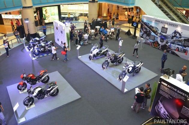 bmw-active-safety-showcase 099