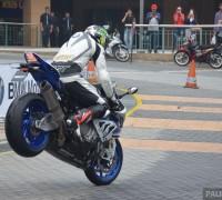 bmw-active-safety-showcase 163