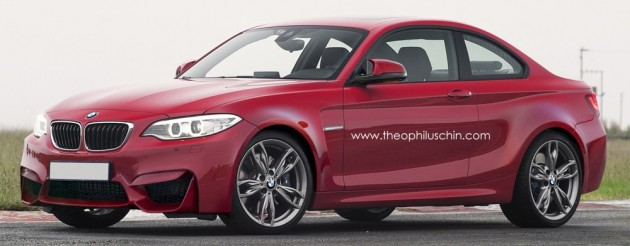 bmw-m2-coupe-theophilus-chin-front