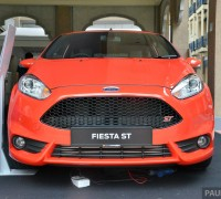 ford-fiesta-st-previewed-asia-klasika 284