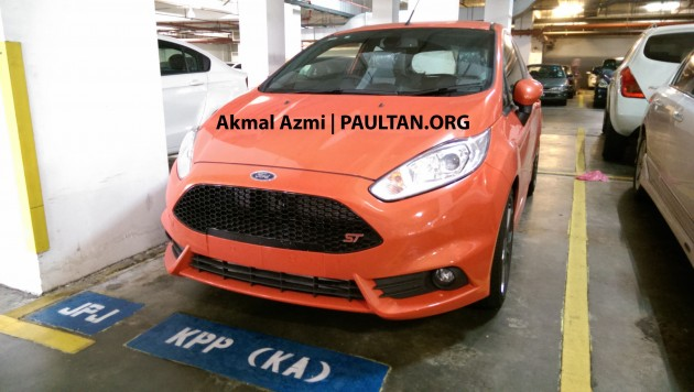 ford-fiesta-st-spotted-jpj-1