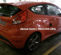 ford-fiesta-st-spotted-jpj-2