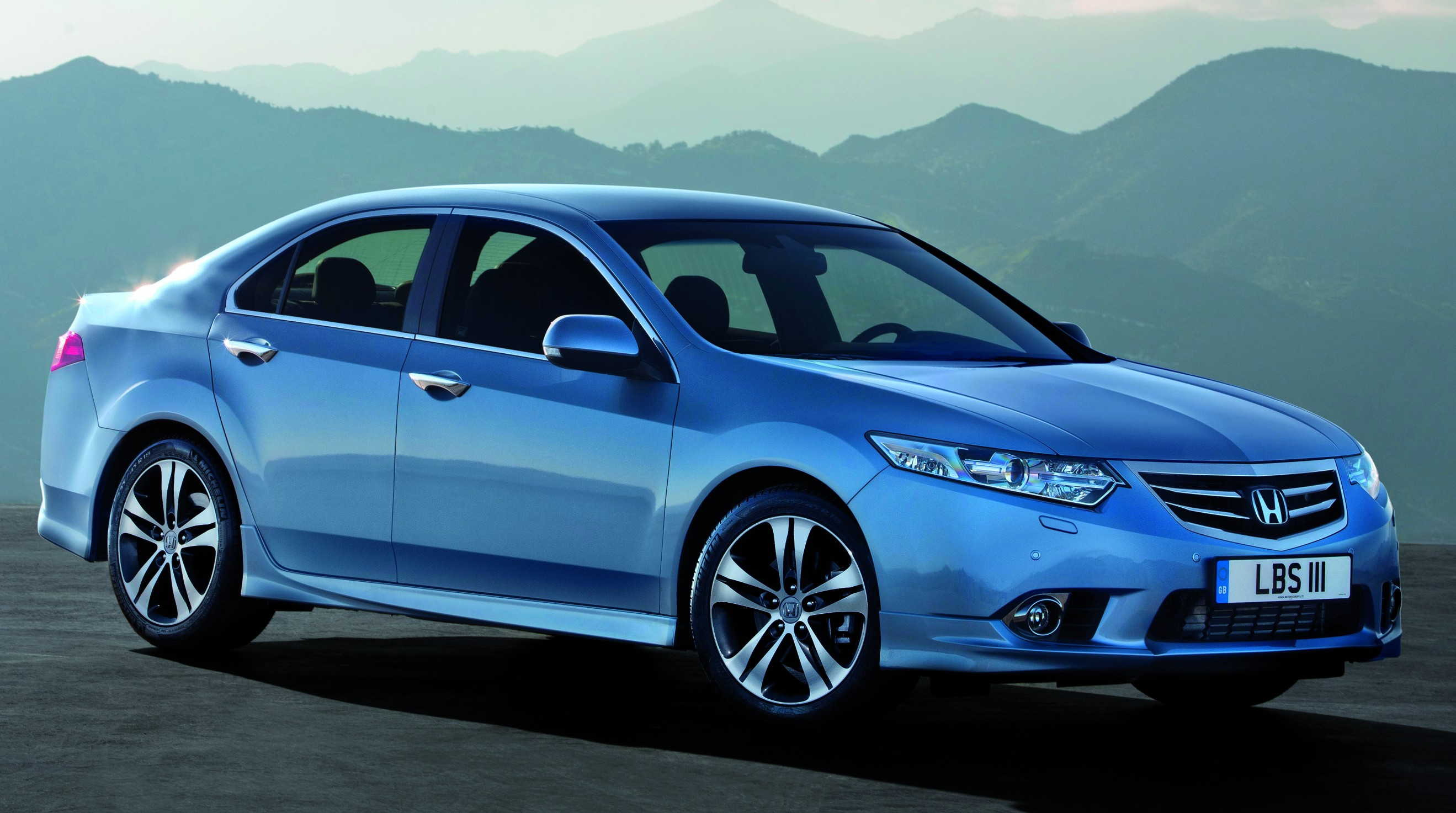2015 Honda Accord For Sale >> Honda Accord Euro to be terminated globally in 2015
