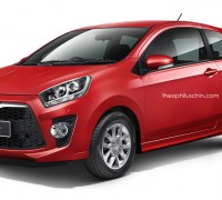 perodua-axia-sports-rendered