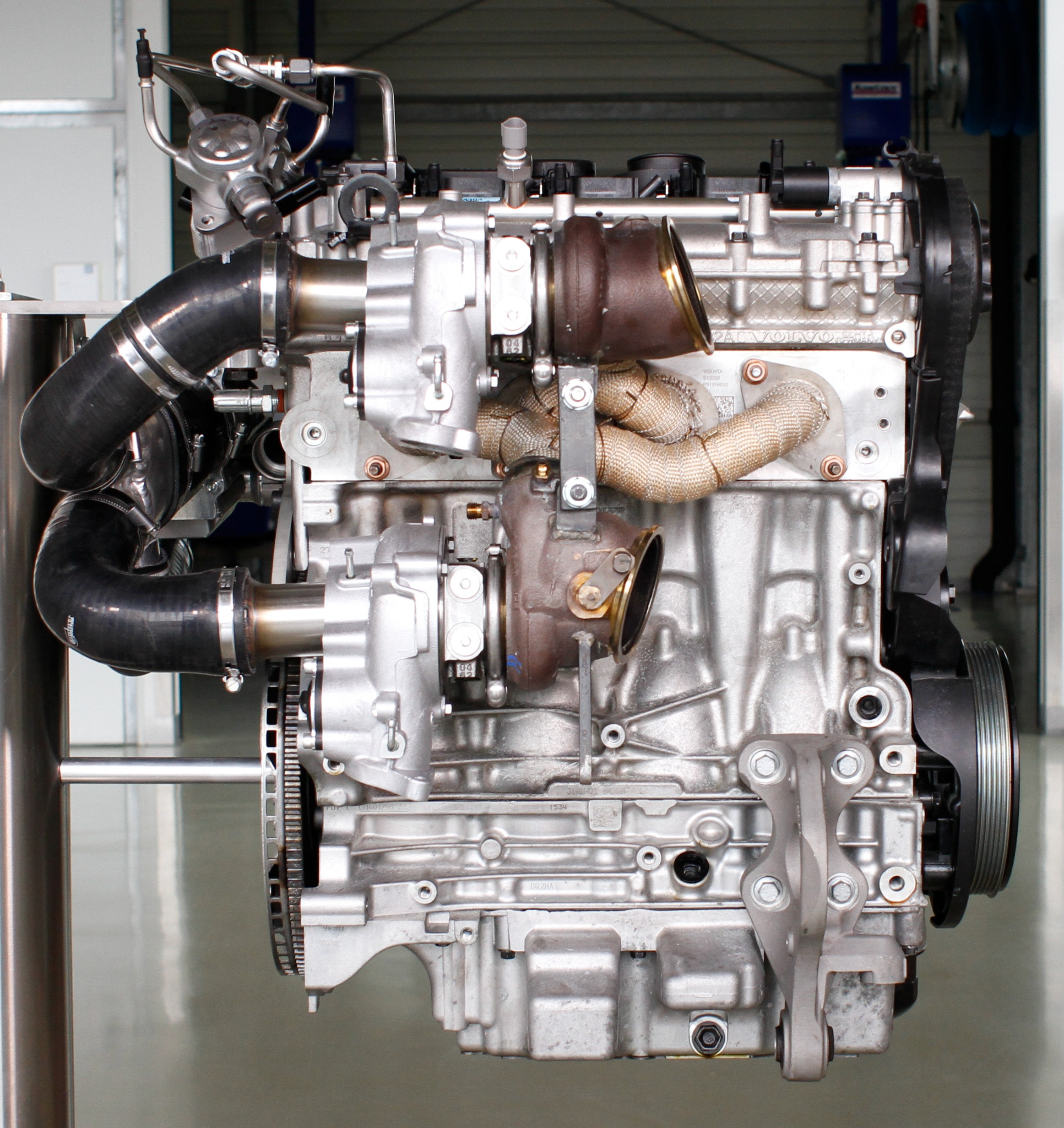 an analysis of turbo charged engines in modern automobiles 27 system durability analysis in engine system design 1112 diesel engine system design models of 135 exhaust manifold design for turbocharged engines 883.