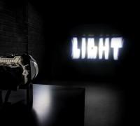 Mercedes-Benz MULTIBEAM LED-Scheinwerfer