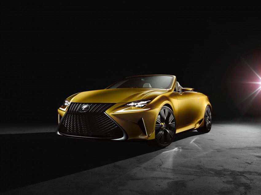 2014_LA_Auto_Show_Lexus_LF_C2_Concept_003-850x638.jpg