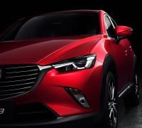 2015-Mazda-CX-3-032
