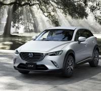 2015-Mazda-CX-3-042