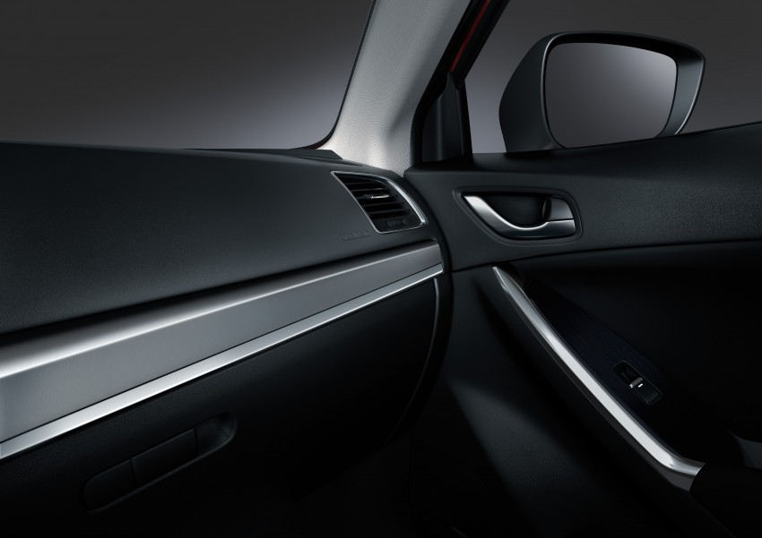 2014 mazda cx 5 photo gallery of official photos and holidays oo. Black Bedroom Furniture Sets. Home Design Ideas