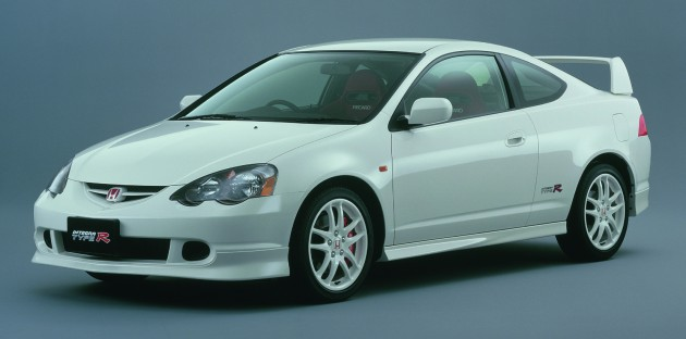 28440_Honda_Integra_Type_R_2nd_Generation