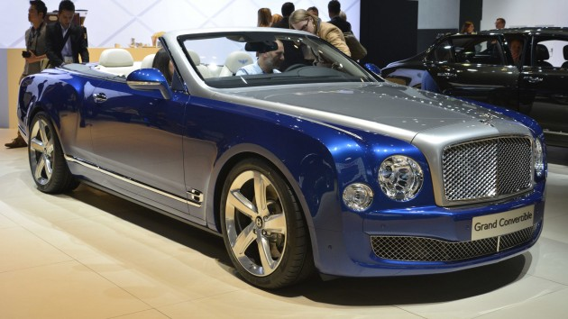 bentley convertible supersports watch hqdefault continental new youtube