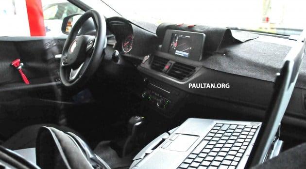 BMW-1-sedan-1