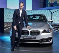 BMW-530Le-China-0002