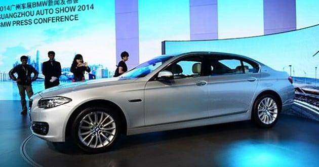 BMW-530Le-China-0005