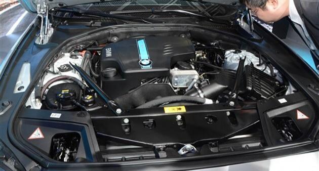 BMW-530Le-China-0006