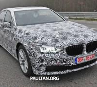 BMW-7-1
