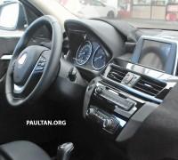 BMW X1 2 copy