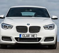 BMW_Power_eDrive_003