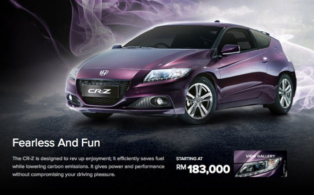 CR-Z-new-price-01
