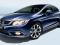 Civic Facelift Malaysia-02