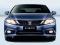 Civic Facelift Malaysia-03