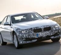 F30_BMW_3_Series_plug-in_hybrid_12