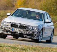 F30_BMW_3_Series_plug-in_hybrid_21