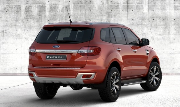 Ford Everest 02