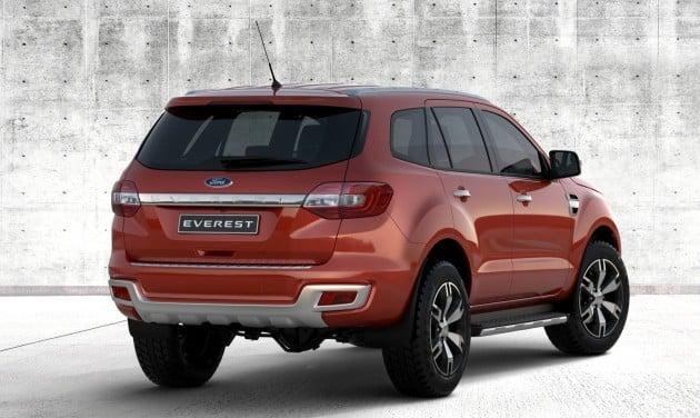 Ford Everest 02