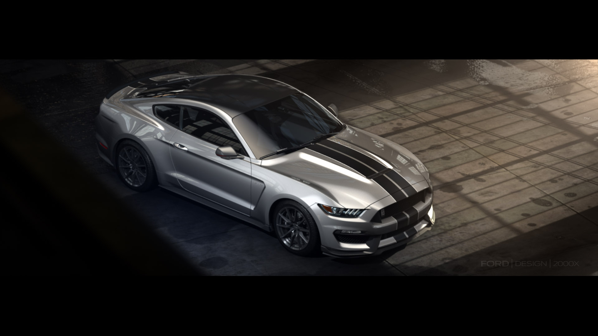 Mustang Shelby 2018 2020 New Car Reviews Models