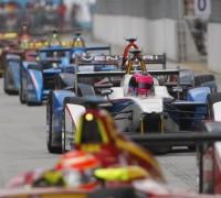Formula E Malaysia-02