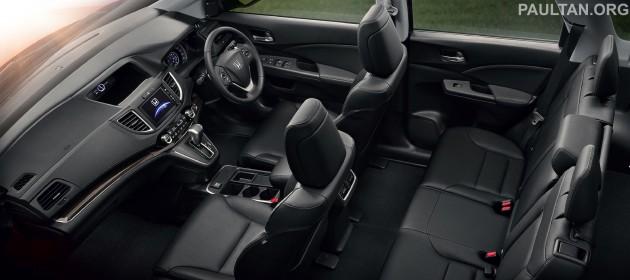 Honda-CRV-Facelift-Thailand-0006